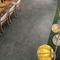 Piastrella da esterno / da parete / da pavimento / in gres porcellanato GEO : GRIS OUTDOOR PLUS Novoceram sas