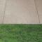 piastrella da esterno / da pavimento / in gres porcellanato / 60x60 cm