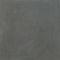 Piastrella da interno / da parete / da pavimento / in gres porcellanato TANGO : GRAPHITE Novoceram sas