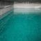 iniezione di resina / di tenutaOSMOSTUCK H2OADESITAL