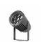 proiettore PAR IP67 / a LED RGBW / per illuminazione di scena / wash