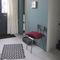 pavimento in cemento / in resina / residenziale / altri formati