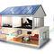 kit solare fotovoltaico