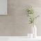Piastrella da interno / da esterno / da parete / per pavimento URBATEK : DEEP WHITE URBATEK by PORCELANOSA Grupo