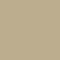 Piastrella da esterno / da parete / in gres porcellanato / a tinta unita XLIGHT : BASIC STONE URBATEK by PORCELANOSA Grupo