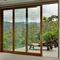 vetrata alzante-scorrevole / in legno / in alluminio / a doppi vetriS.15Panda Windows & Doors