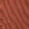 tessuto per tende / da tappezzeria / a motivi / in cotone