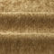 tessuto per tende / da tappezzeria / a tinta unita / in cotone