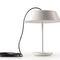 lampada a sospensione / moderna / in alluminio / LED