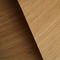 Tranciato in bambù / flessibile / FSC Higuera Hardwoods- The Finest Bamboo Products