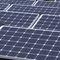 sistema di montaggio a terra / per tetto di tegole / per tetti piani / per applicazioni fotovoltaiche