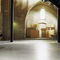 pavimento in calcestruzzo / residenziale / professionale / altri formati