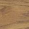 pavimento in vinile / per sala da ballo / a quadrotte / lucido