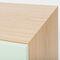Credenza moderna / in legno laccato / in MDF laccato / in legno massiccio SATELLITE  Quodes