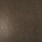 Pannello di rivestimento / in ceramica / per parete / da parete SETA LAMINAM