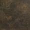 piano per tavolo in ceramica / resistente al calore / antimacchia / antiabrasione