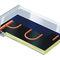 Pannello termico piano / con telaio / selettivo VITOSOL 200-F VIESSMANN