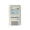 telecomando per sistema di climatizzazioneBRC2A71Daikin AC (Americas), Inc.