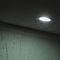 Downlight da incasso / da esterno / LED / rotondo INTENSA LRM0230 ASTEL LIGHTING