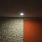 Downlight da incasso / da esterno / LED / rotondo INTENSA LRM0340 ASTEL LIGHTING
