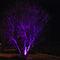 Luce da incasso a pavimento / LED / rotonda / da esterno VOLCANO 0110 ASTEL LIGHTING