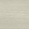 Pavimento in sughero naturale / professionale / a doghe / testurizzato OAK ALPINE SP10 Kaindl
