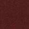 moquette tufted / bouclé / in poliammide / per il settore terziario