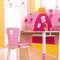 sedia moderna / per bambini / in betulla