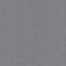 tessuto per pareti mobili et controsoffitti / a tinta unita / in fibra di vetro / acustico