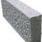 bordura per marciapiede / in pietra naturale / rettangolare