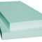 isolante termico / in polistirene estruso / per solaio / in pannello rigido