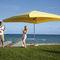 ombrellone contract / per hotel / per bar / per piscina pubblica
