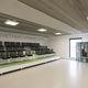 isolante acustico / per interni / per muro / per soffitto