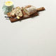 piano di lavoro in pietra naturale / in quarzo / contract / da cucina