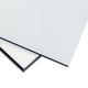 pannello in PVC in PVC / per mobile / per esterni / ad alta resistenza