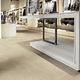 piastrella per pavimento / in gres porcellanato / aspetto pietra / con certificazione Greenguard®
