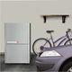 pompa di calore geotermica / residenziale