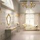 piastrella da bagno / da parete / da pavimento / in gres porcellanato