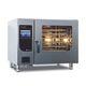 forno elettrico / a gas / professionale / misto