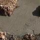 calcestruzzo di granulare leggero / ad alte prestazioni / per fondazione