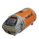 laser de canalisation compatto