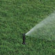 irrigatore rotativo / a girante