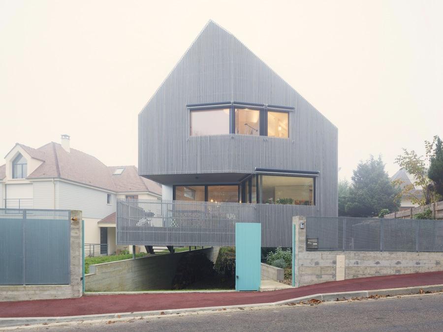 prima casa real estate