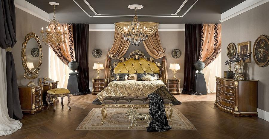Stunning Camera Da Letto Bellissima Images - Amazing Design Ideas ...