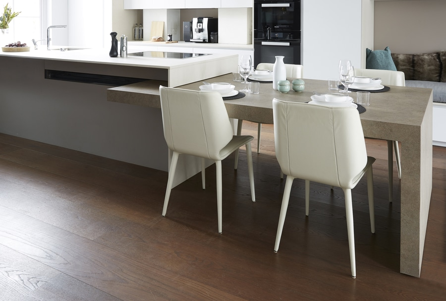 http://img.archiexpo.it/images_ae/projects/images-g/cucina-isola-tavolo-estraibile-integrata-nel-living-50246-12238539.jpg