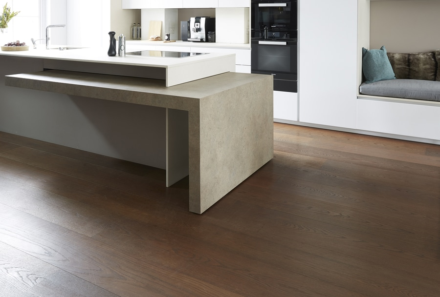 http://img.archiexpo.it/images_ae/projects/images-g/cucina-isola-tavolo-estraibile-integrata-nel-living-50246-12238540.jpg