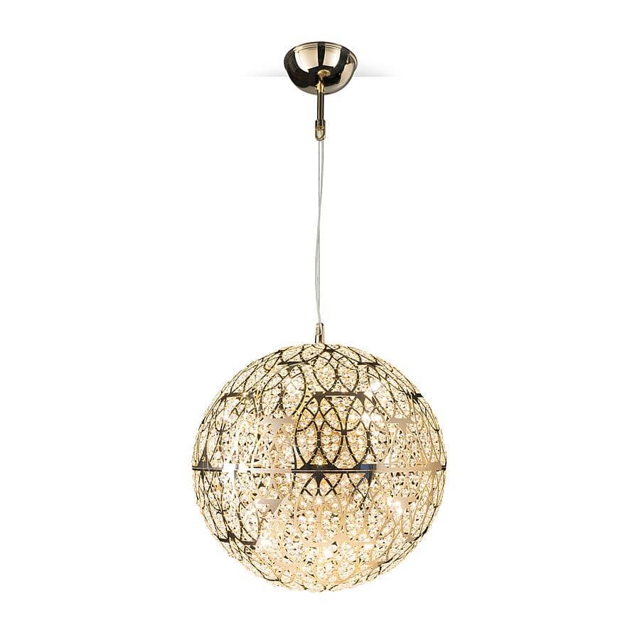 lampade earth - collezione arabesque - l''omaggio alla terra ... - Larabesque Lampade
