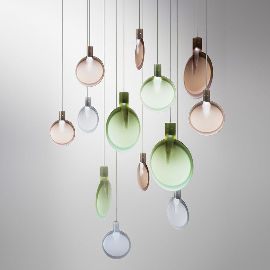 http://img.archiexpo.it/images_ae/projects/images-g/novita-lampada-sospensione-by-fontanaarte-13569-9876444.jpg