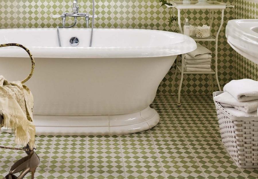 NovitÀ piastrella da bagno by ceramica bardelli ceramica bardelli