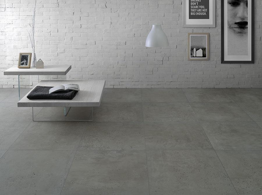 NovitÀ: piastrella da bagno by ceramica fioranese ceramica fioranese